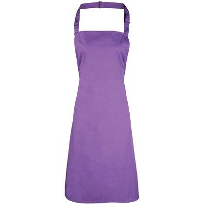 rich violet