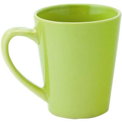 Kaffeebecher Bari