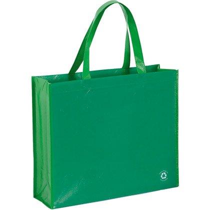 vihreä