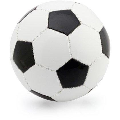 Palla da Calcio Diego