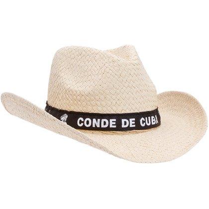 Hatt Texas