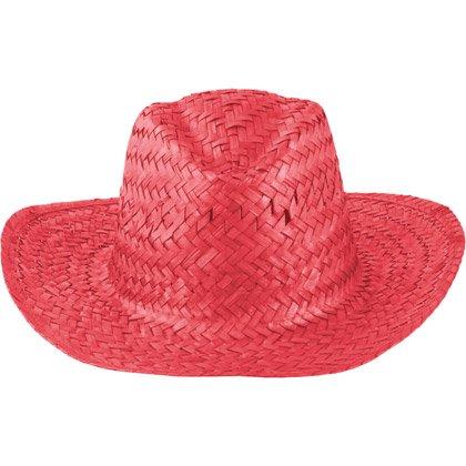 Billig hatt med tryck - Prisvärd presentreklam 27cc69ab39272