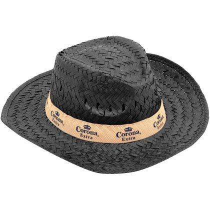 Hattu Crete