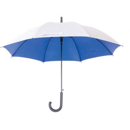 Paraply Allstar