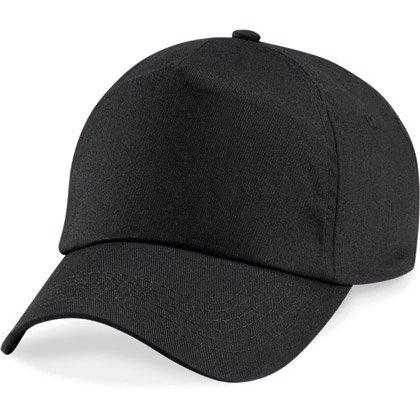 Cappellino Original