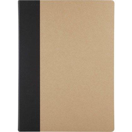 Cuaderno Econote