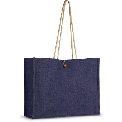 Einkaufstasche Togo