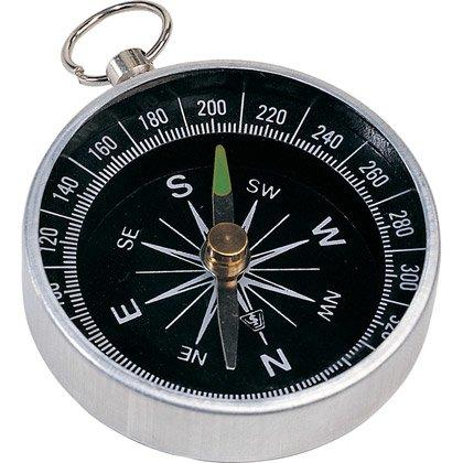 Kompassi Montana