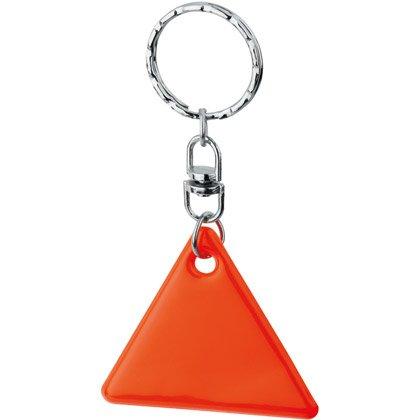 Pehmoheijastin Triangle