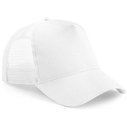white/ white
