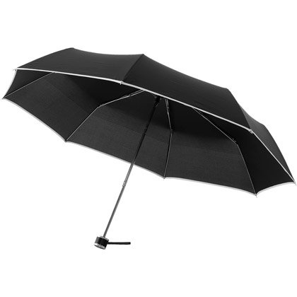 Regenschirm Balmain Lyon