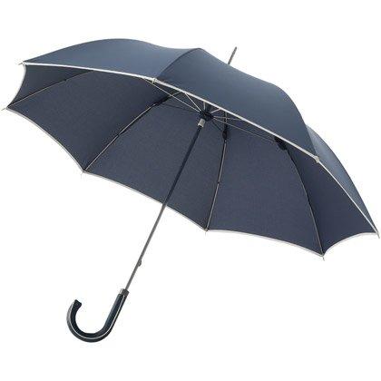 Paraply Balmain Vichy