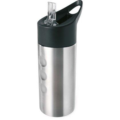 Trinkflasche Fenix