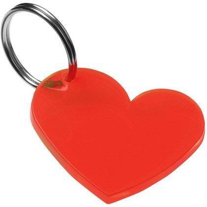 Schlüsselanhänger Valentino
