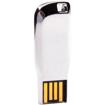 USB-minne Leon