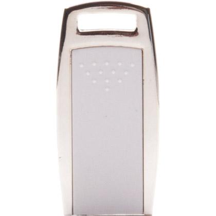 USB-minne Stargate