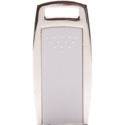 USB-Stick Stargate