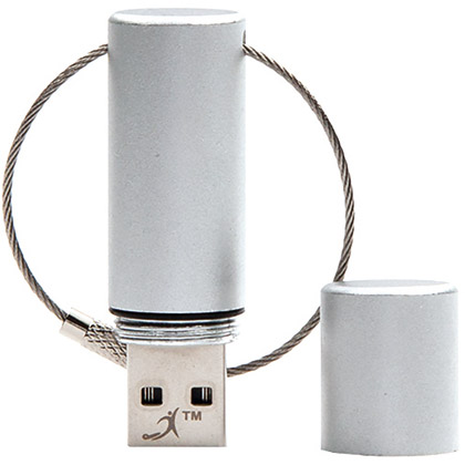 USB-Stick Tetris
