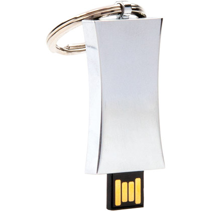 USB-minne Scala