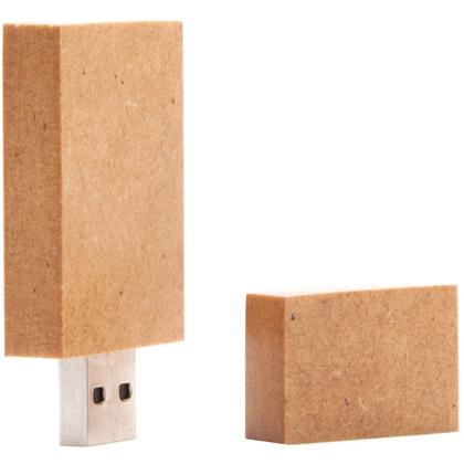 USB-stik Sumatra