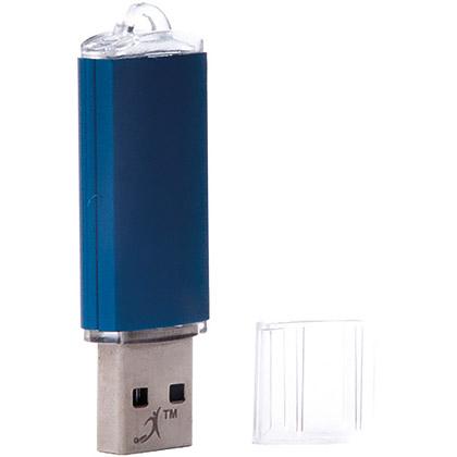 USB-Stick Alphina