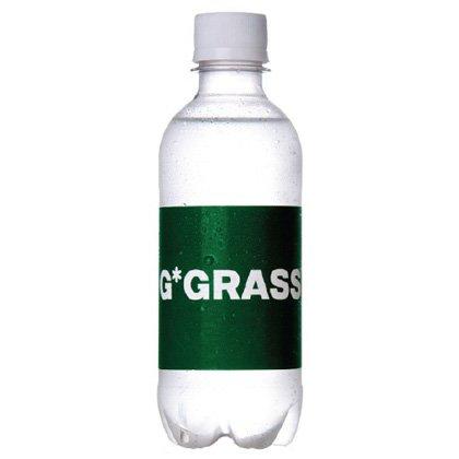 Bottiglia d´Acqua White 33 cl