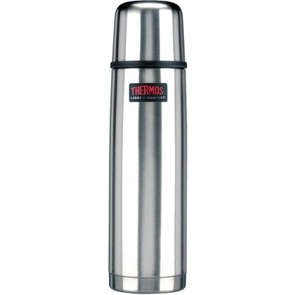 Thermos Light & Compact, 75 cl