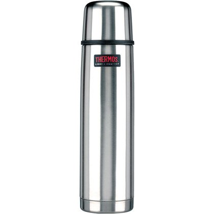 Thermos Light & Compact 100 cl