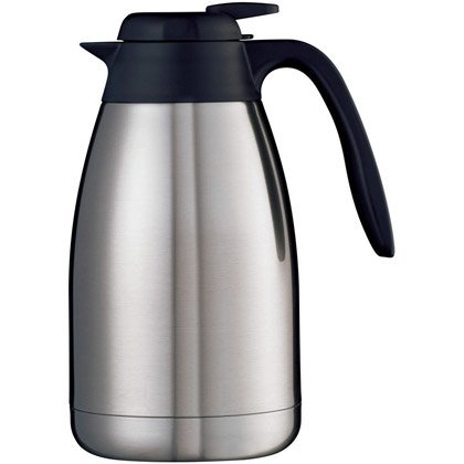 Thermos in Acciaio, 150 cl