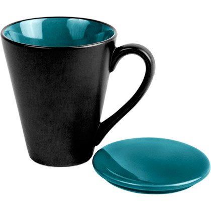 Tazza in ceramica Attila Set