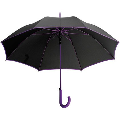 Regenschirm Portland