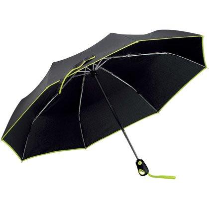 Regenschirm Panama