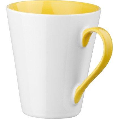 Kaffeebecher Priscilla