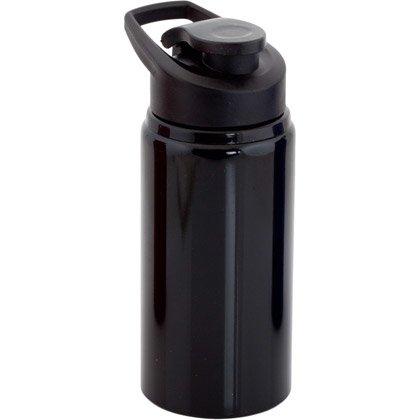Trinkflasche Hector
