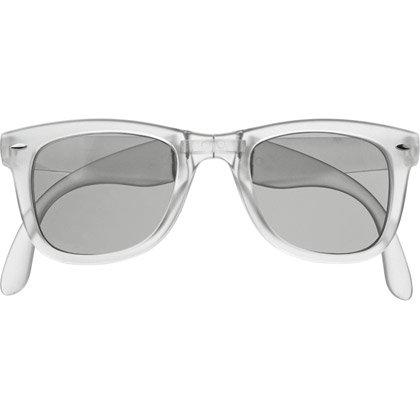 Solglasögon Cecil