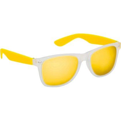 Solglasögon Memphis