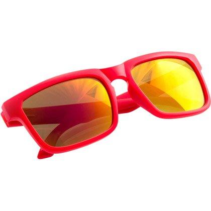 Solglasögon San Jose