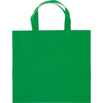 Einkaufstasche Murcia