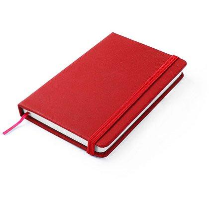 Cuaderno Class