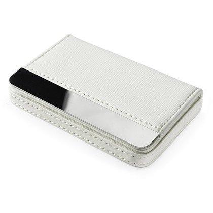 Käyntikorttikotelo Safe