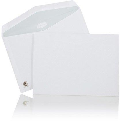 Kirjekuori C5 Mailman 90 FH