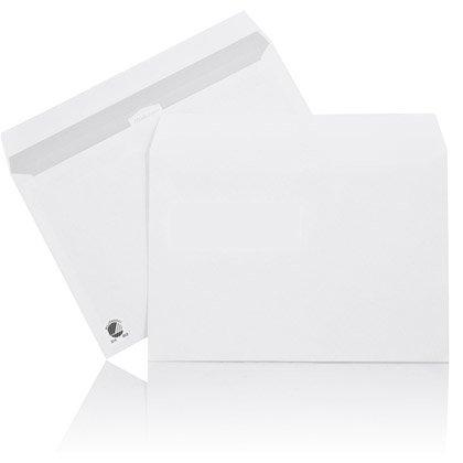 Konvolutter Mailman 90 SH, C5
