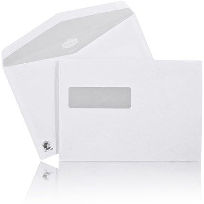 Konvolutter Mailman 90 FH, C5 V2