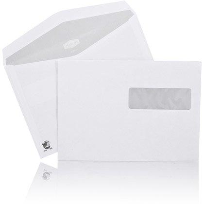 Kirjekuori C5 H2 Mailman 90 FH