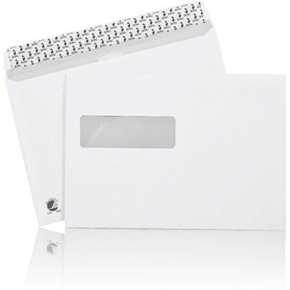 Konvolutter Mailman 90 PS, C5 V2