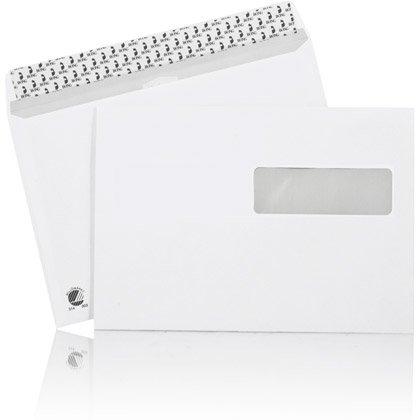 Konvolutter Mailman 90 PS, C5 H2