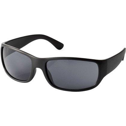 Solglasögon Frontline