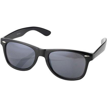 Sonnenbrille Panama