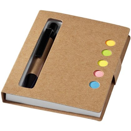 Cuaderno Pascal