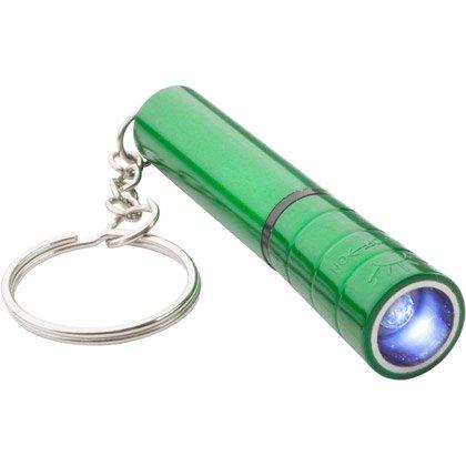 Nyckelring Wescott